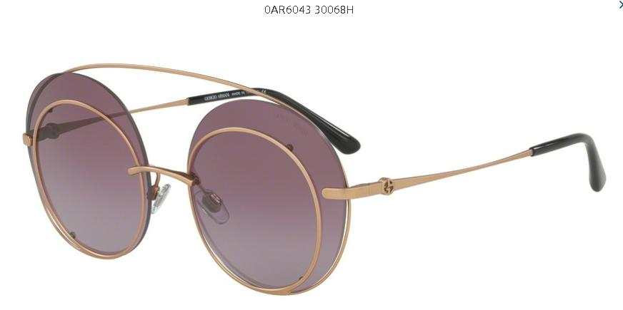 07cb086ef6 Vente a Ópticas Pasteur y pruébate las gafas de sol que vienen esta  temporada. ¡Súbete al carro de la moda!